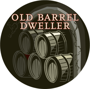 old-barrel-dweller-logo-medium